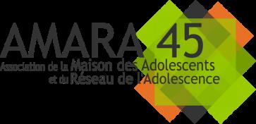 Maison des Ados 45