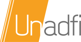 Cette image a un attribut alt vide; le nom du fichier est logo-unadfi.png