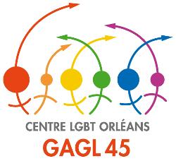 Cette image a un attribut alt vide; le nom du fichier est logo_gagl45.png