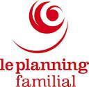 Cette image a un attribut alt vide; le nom du fichier est logo-planning-familial.jpg